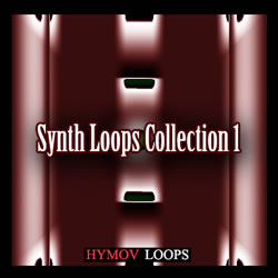 Electro House Synth Samples Mix - YouTube