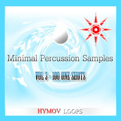 download percussion samples