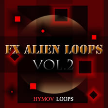Free Loops Download